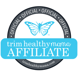 THM_AffiliateBadge_250X250
