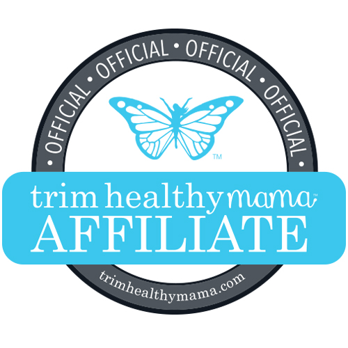 THM_AffiliateBadge_500X500